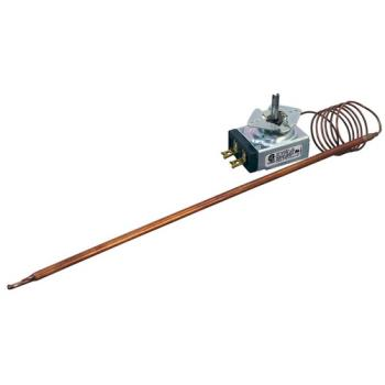 42502 - Original Parts - 461169 - Warmer Thermostat w/ 100° - 200° Range Product Image