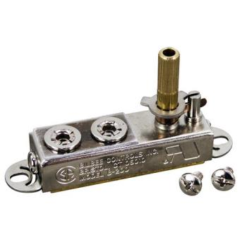 42568 - Original Parts - 461177 - B200 Warmer Thermostat Product Image