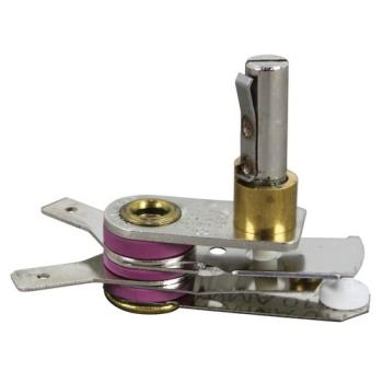 42570 - Original Parts - 461215 - Warmer Thermostat Product Image