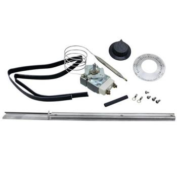 26234 - Original Parts - 461341 - RX Thermostat Kit w/ 200° - 550° Range Product Image