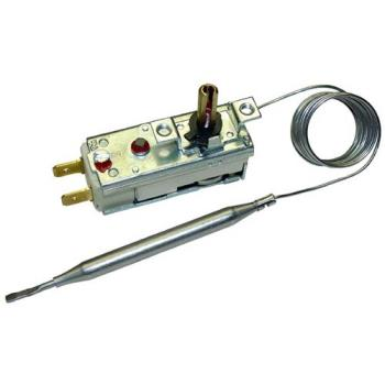 461360 - Original Parts - 461360 - Dry Control Thermostat w/ 253°F Temperature Product Image