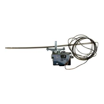 461660 - Original Parts - 461660 - Thermostat Product Image