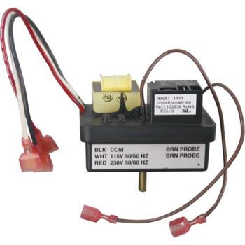 461695 - Original Parts - 461695 - Solid State Thermostat Product Image