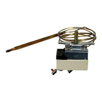 461696 - Original Parts - 461696 - Thermostat Product Image