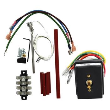 461719 - Original Parts - 461719 - Solid State Thermostat Product Image