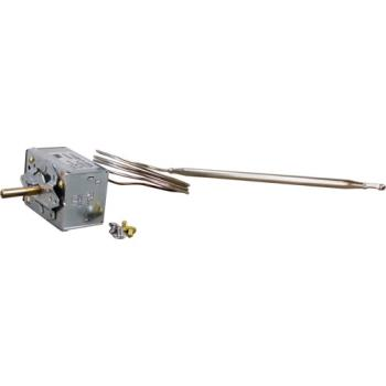461745 - Original Parts - 461745 - G1 Thermostat Product Image