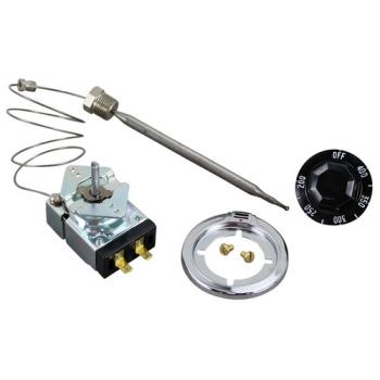 8009521 - Original Parts - 8009521 - Thermostat Kit Product Image