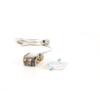 8005298 - Perlick - 65290 - Thermostat Product Image