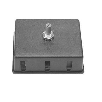 461232 - Rankin Delux - RD85-SAE-08 - Grill Thermostat w/ 450° Fixed Temperature Product Image