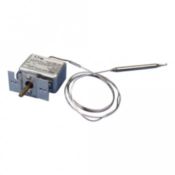 42464 - Roundup - 4030355 - Toaster Thermostat Product Image