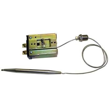 461337 - Southbend - 1182151 - RX Thermostat w/ 200° - 400° Range Product Image
