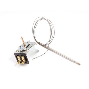 8008152 - Southbend - 4-TH47 - Thermostat For ECT-12S Product Image