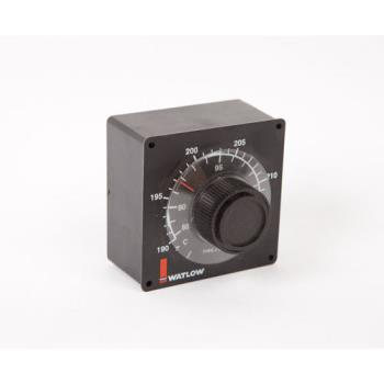 8008230 - Southbend - 9079-1 - Thermostat Watlow (Old Style) Product Image