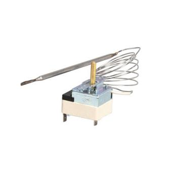 8008425 - Star - 2T-66-1121 - 85°-180°F Mec Thermostat Product Image