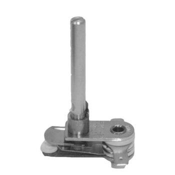 461253 - Star - 2T-Y6368 - A222 Bi-Metal Thermostat w/ 115° - 210° Range Product Image