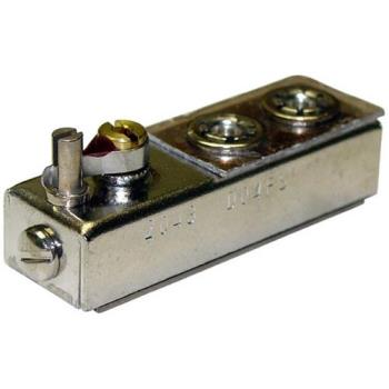 481101 - Star - 2T-Z2043  - Bi-Metal Thermostat Product Image