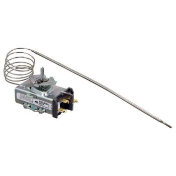 461145 - Vulcan Hart - 415119-G2 - D1/D18 Thermostat w/ 100° - 550° Range Product Image