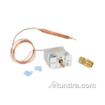 461398 - Vulcan Hart - 881973 - EM-1A Thermostat w/ 140° - 284°F Range Product Image
