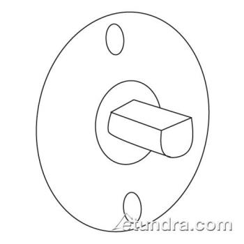 WAR029942 - Waring - 029942 - Thermostat Product Image