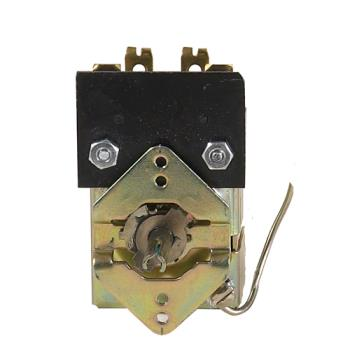 42521 - Wells - 2T-30133 - Fryer Thermostat w/ 200° - 375° Range Product Image