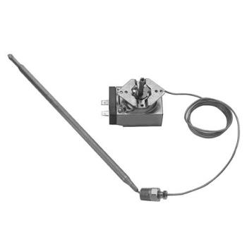 461243 - Wells - 2T-40509 - K Thermostat w/ 70° - 215° Range Product Image