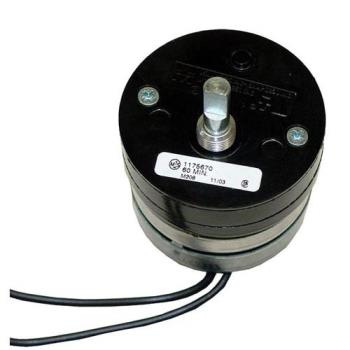 26362 - Allpoints Select - 421466 - Motorized Timer Product Image