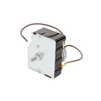 421707 - Alto Shaam - TR-34542 - 12 Hour Timer Product Image
