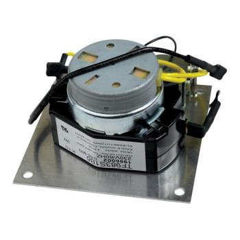 421900 - Axia - 16953 - 240V Timer Product Image