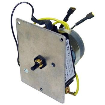 421504 - Baker's Pride - M1345X - 15 Minute Rotary Timer Product Image