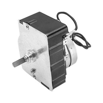 421278 - Blodgett - 18290 - 10 Minute Manual Timer Product Image