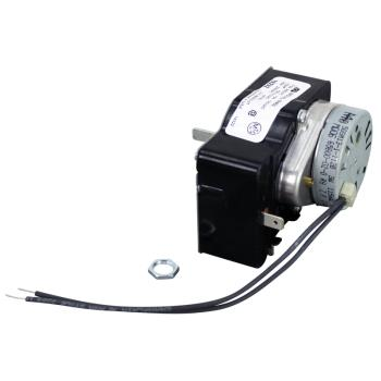 421279 - Blodgett - 18292 - 30 Minute Manual Timer Product Image