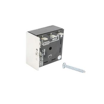 8002668 - Blodgett - 21051 - Repeat Cycle 120V Timer Assembly Product Image