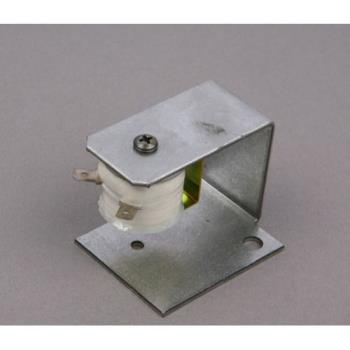 8002710 - Blodgett - 36121 - 120V Buzzer Assembly Product Image
