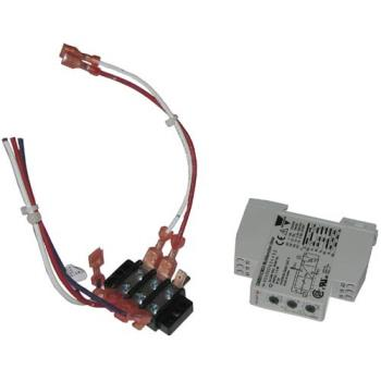 421543 - Blodgett - 37987 - Pre-Purge Timer Product Image