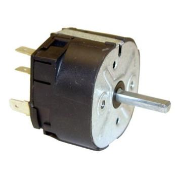 42408 - Cadco - TM023 - 120 Minute Timer Product Image