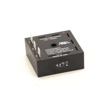 CLE106580 - Cleveland - 106580 - Timer for 20 Second on 6 Minute Off Product Image