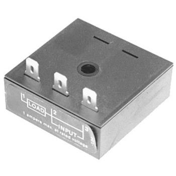 26802 - Cleveland - 20478 - 3 Minute Solid State Timer Product Image