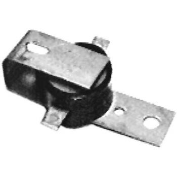 381109 - Commercial - 120V Buzzer Product Image
