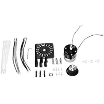421188 - Cres Cor - 0849-008-K - 18 Hour Timer Kit Product Image