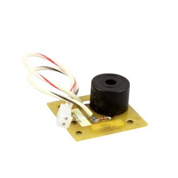 8004265 - Lang - 2J-40102-10 - Buzzer Board Assembly Product Image