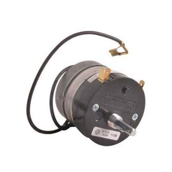 1661185 - Original Parts - 1661185 - 60 Minute Timer Product Image