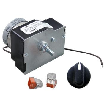 62306 - Original Parts - 421111 - 240V 12 Hour Timer Product Image