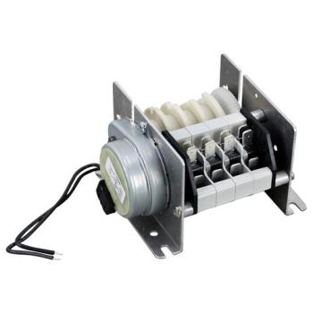 421202 - Original Parts - 421202 - 4 Cam Dishwasher Timer Product Image