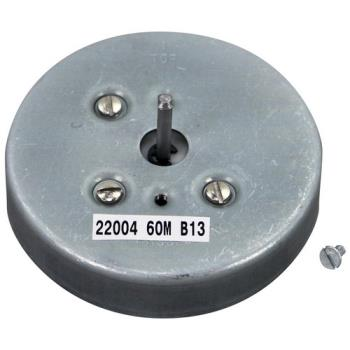 421320 - Original Parts - 421320 - Timer Product Image