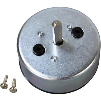 421541 - Original Parts - 421541 - 60 Minute Timer Product Image