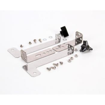 8006224 - Prince Castle - 755-030S - 755 Mounting Hardware Kit Product Image