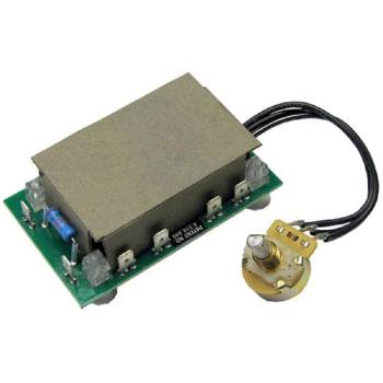 421511 - Savory - 51306SP - Timer and Potentiometer Control Board Product Image