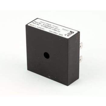8006674 - Scotsman - 12-2985-01 - Timer Solid State Product Image