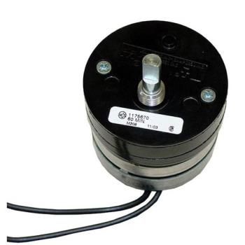 26362 - Southbend - 1175670 - Motorized Timer Product Image