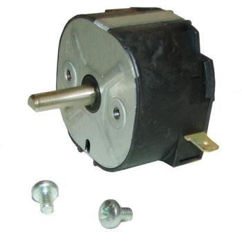 421500 - Southbend - 1178341 - Steamer Timer Product Image